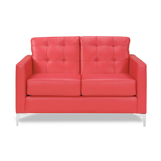 Swell Sofa And Loveseat Rental For Events Event Furniture Afr Cjindustries Chair Design For Home Cjindustriesco
