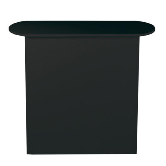 Agile Bar - Black
