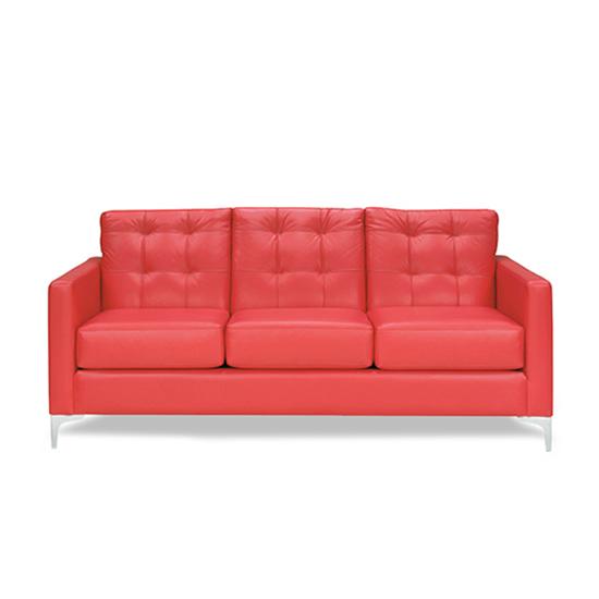 Chandler Sofa