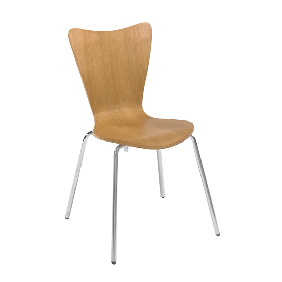 Colin Chair