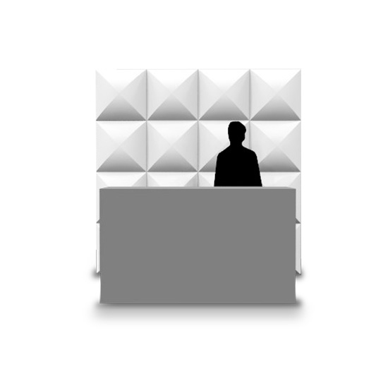 FormSet Application - Scenic Backdrops