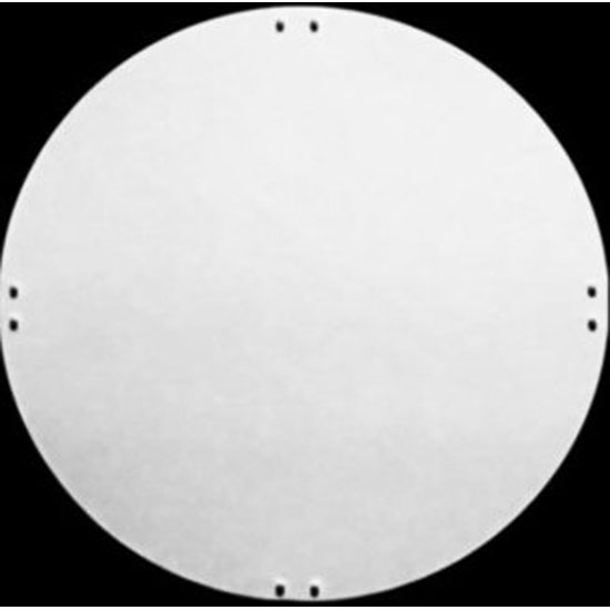 GeoPanels - Circle
