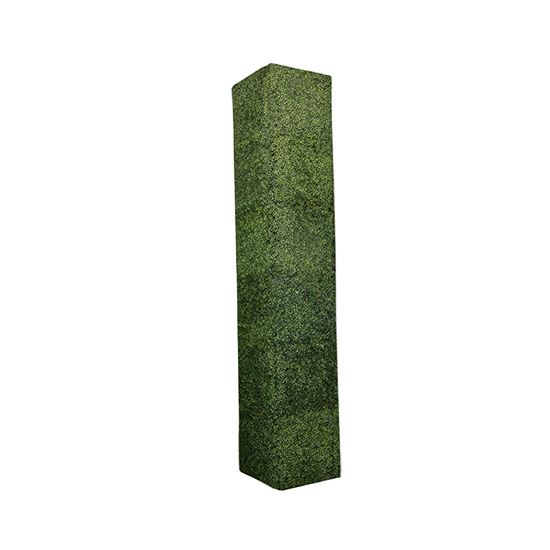 Style Tyles Tower - Hedge Single