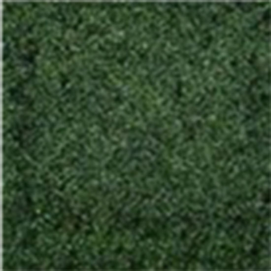 Style Tyles - Hedge Texture