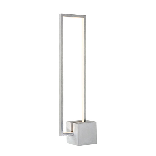 Journey Table Lamp