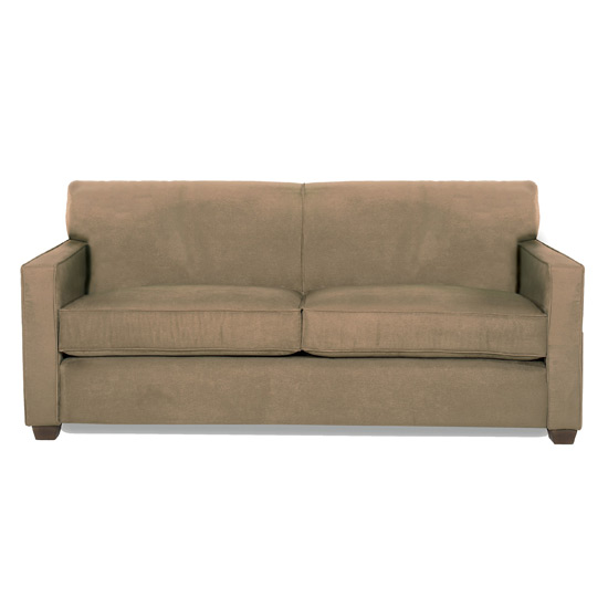 Fabulous Sofa And Loveseat Rental For Events Event Furniture Afr Download Free Architecture Designs Scobabritishbridgeorg