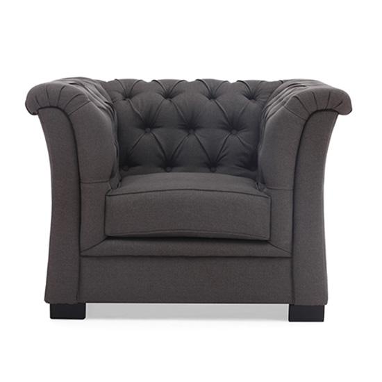 Genial Nob Hill Chair