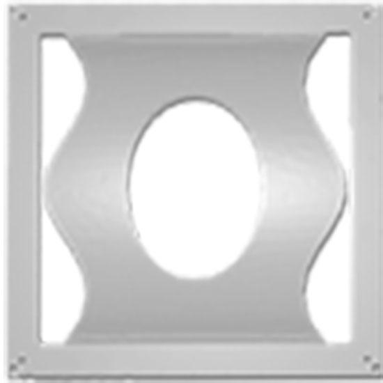 Style Tyles - Oculus 3D