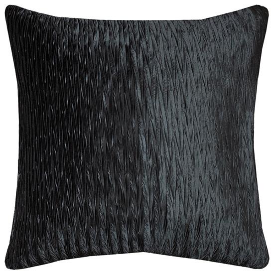 Onyx Pillow