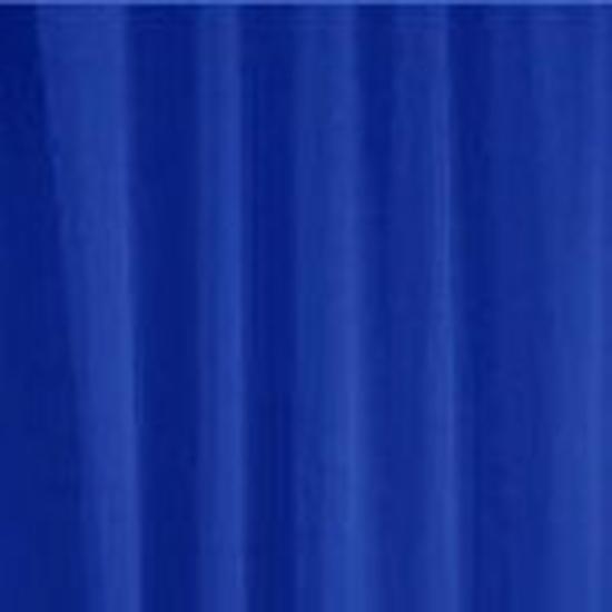 8' PolyteQ Drape Panel - Blue