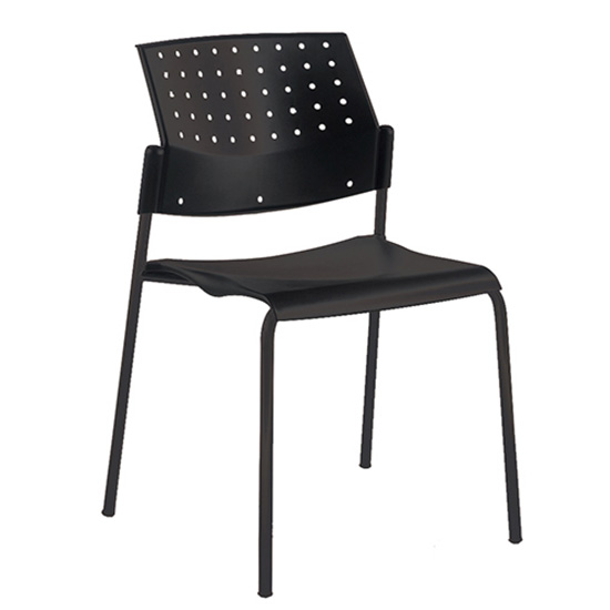 Sonic Chair sonic stack chair jpg