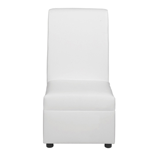 Sophistication Chair