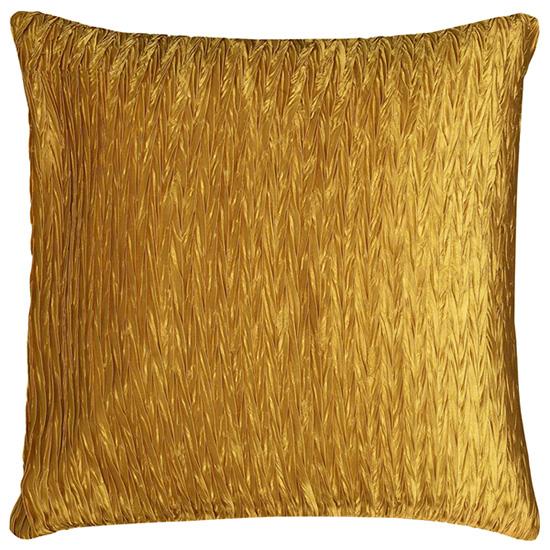 Topaz Pillow