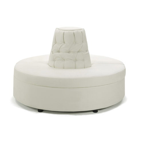 Sensational Whisper Banquette Ottomans And Benches Rentals For Events Ncnpc Chair Design For Home Ncnpcorg