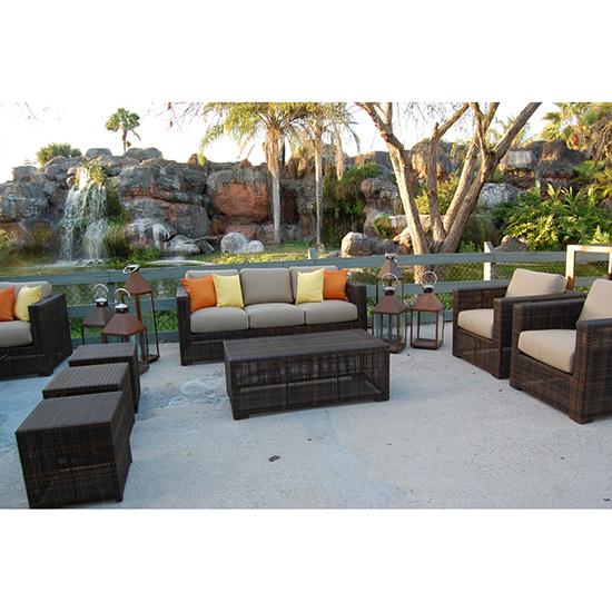 Event furniture rental - lounge rental furniture - rent furniture ...