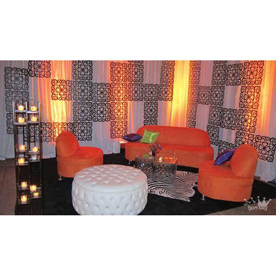 Event Furniture Rental   Lounge Rental Furniture   Rent Furniture Special  Events   AFR