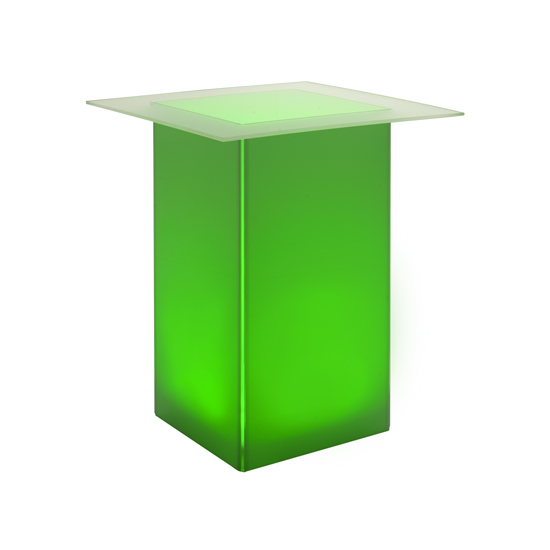 kool furniture. Kool. GLO Bar Table \u2013 36\u2033 Kool Furniture