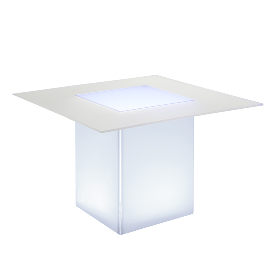 kool furniture. Kool. GLO Café Table - 48\u2033 Kool Furniture