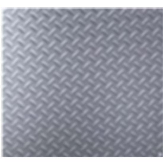 Style Tyles - Diamond Plated