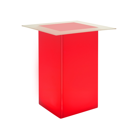 kool furniture. Kool. GLO Bar Table - 36 Kool Furniture R