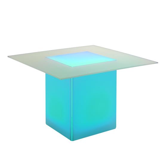 kool furniture. Simple Furniture Kool GLO Caf Table  48 On Kool Furniture R