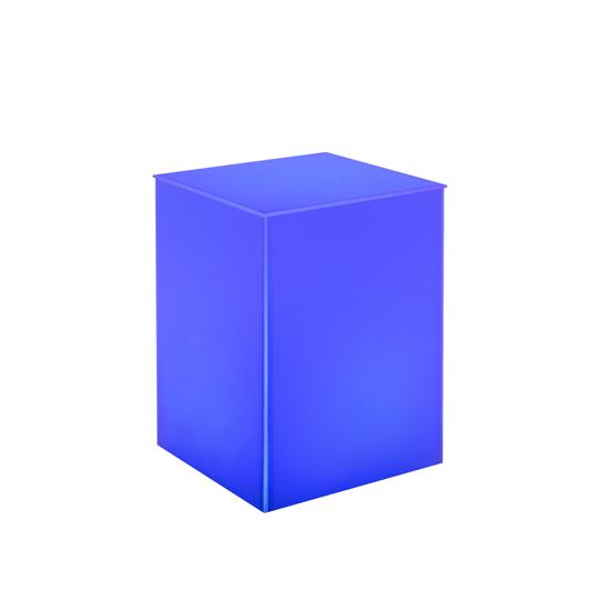 kool furniture. Kool. GLO 30\u2033 Pedestal Kool Furniture
