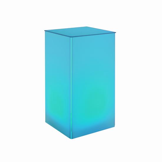 kool furniture. Kool. GLO 42 Kool Furniture S