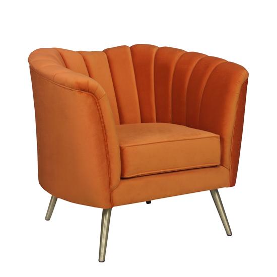 Mango Chair