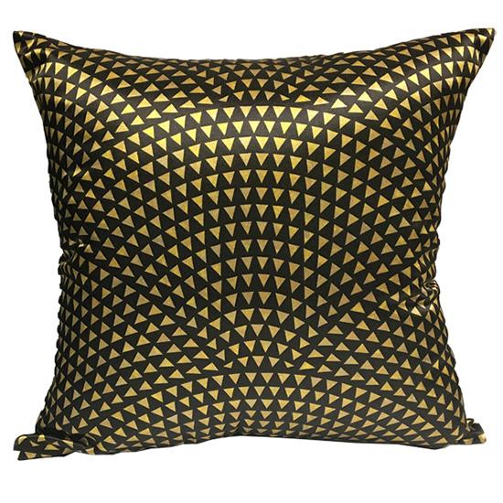 Deco Gold Pillow