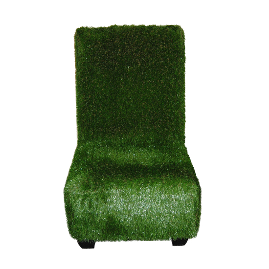 Grass Chair