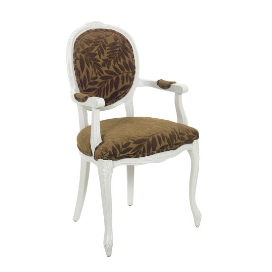 Marteen Chair