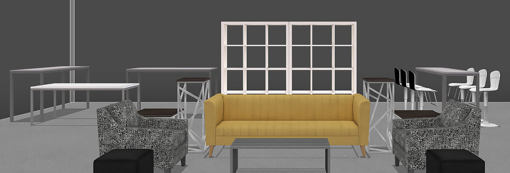 Event Furniture Planner 3d Furniture Layout Tool Afr