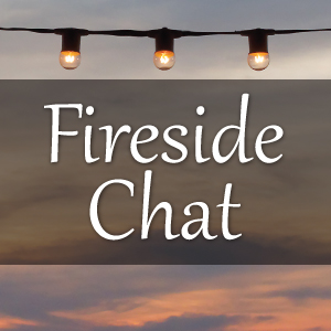 Fireside Event Furnishing Inspiration Theme