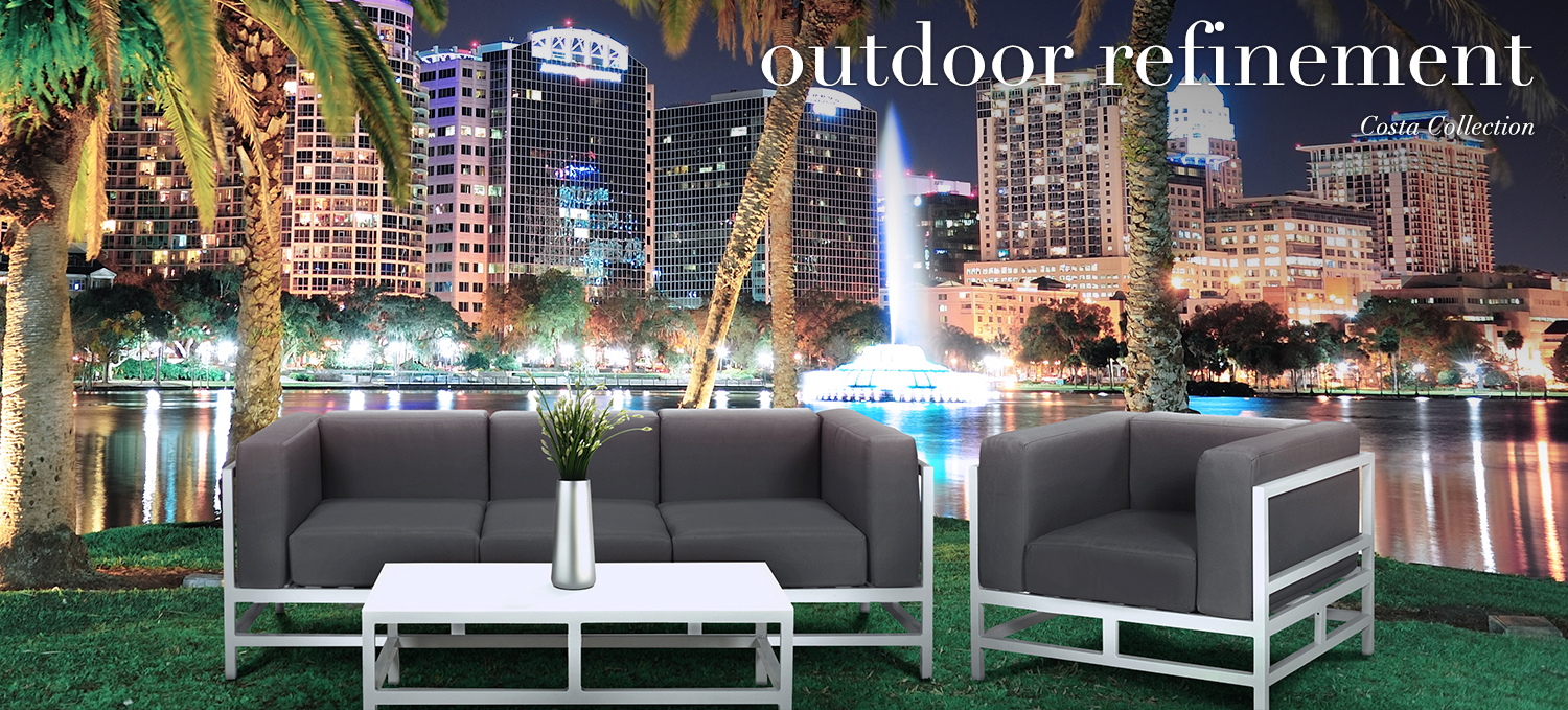 100 Affordable Outdoor Furniture Los Angeles Sunbrella Outdoor Cushions Dyvja
