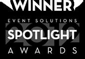 SpotlightAwardsLogo_2012_ ...