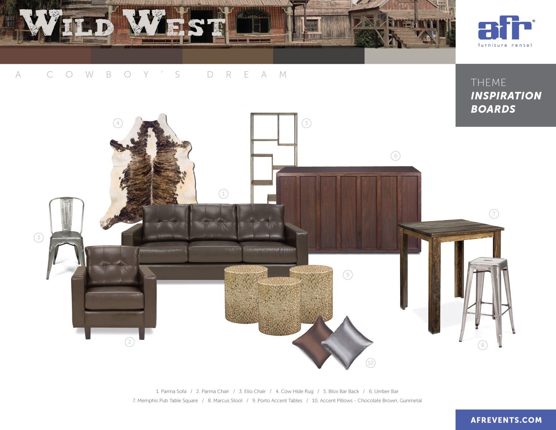 Super Event Inspiration Pictures Wedding Event Furniture Rentals Creativecarmelina Interior Chair Design Creativecarmelinacom