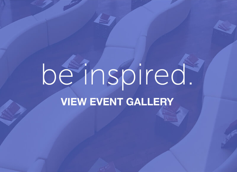 View Event Gallery