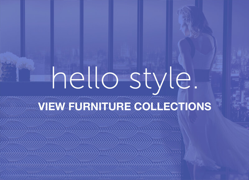 View Furniture Collections