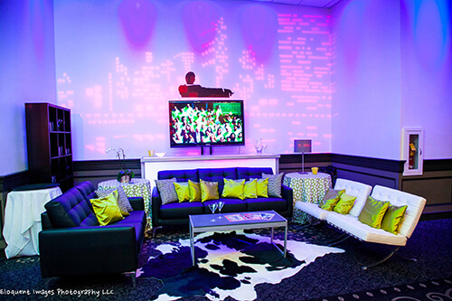 Event Furniture Rentals Images And Ideas Los Angeles