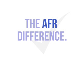 Logo Logo. AFR® Event Furnishings Offers Exquisite Furniture And Accessory  Rentals ...