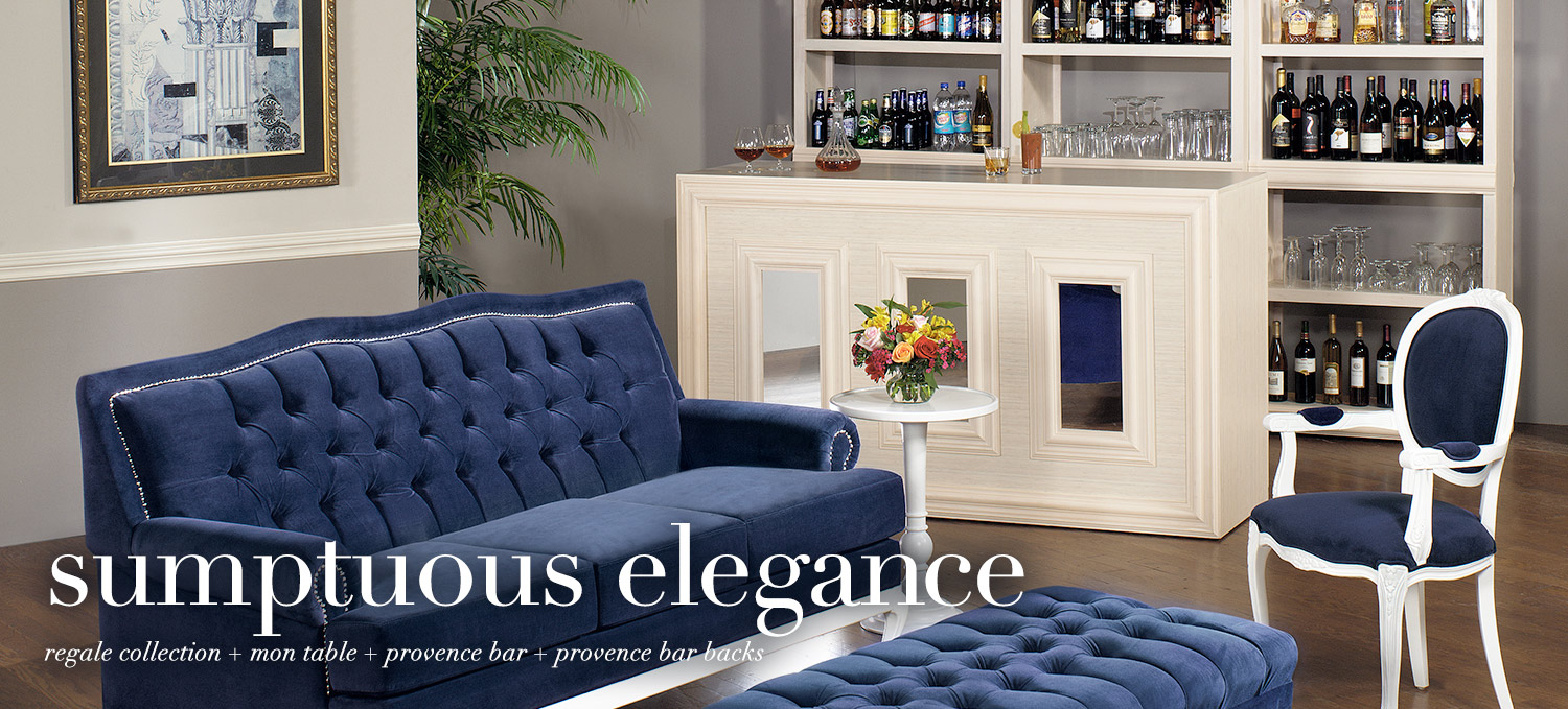 Lounge Furniture Rental Chicago - Kitchen Layout and Decorating Ideas