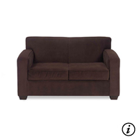 Event Sofas And Loveseats Rent Sofa For Events Afr Events