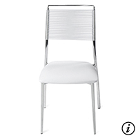 Event Chair Rental Rent Event Chairs Rent Chairs