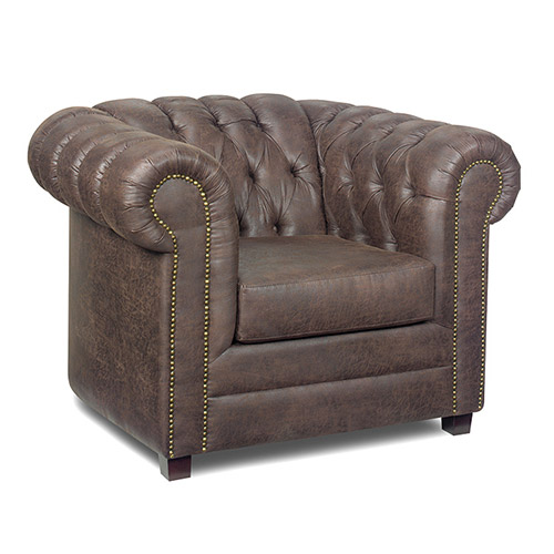 Event Upholstery For Rent Lounge Sofas And Chairs For Rent Afr Events